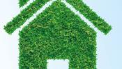 Energieke daken: groepsaankoop zonnepanelen en dakisolatie