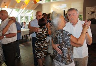 Seniorenfeest2018083.JPG